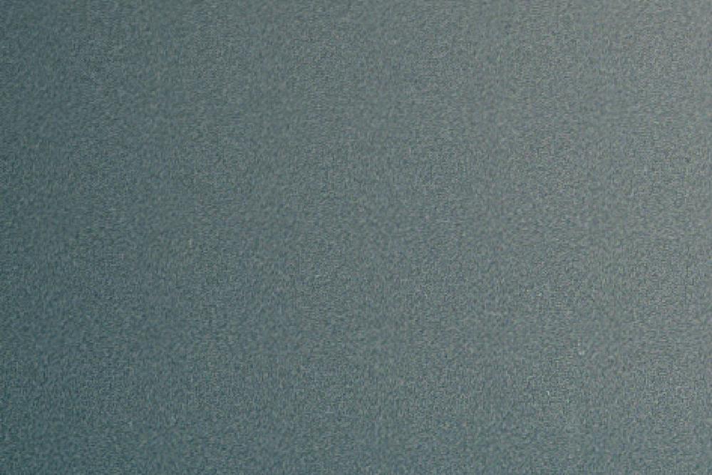 Bildschirmfoto 2020-04-15 um 21.03.09.png