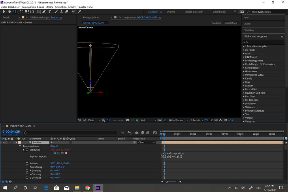 Screenshot (111).png