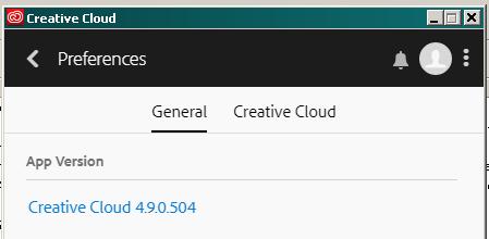 2019-10-01 19_37_12-Inbox - Gmail Edc45 - Mozilla Thunderbird.png