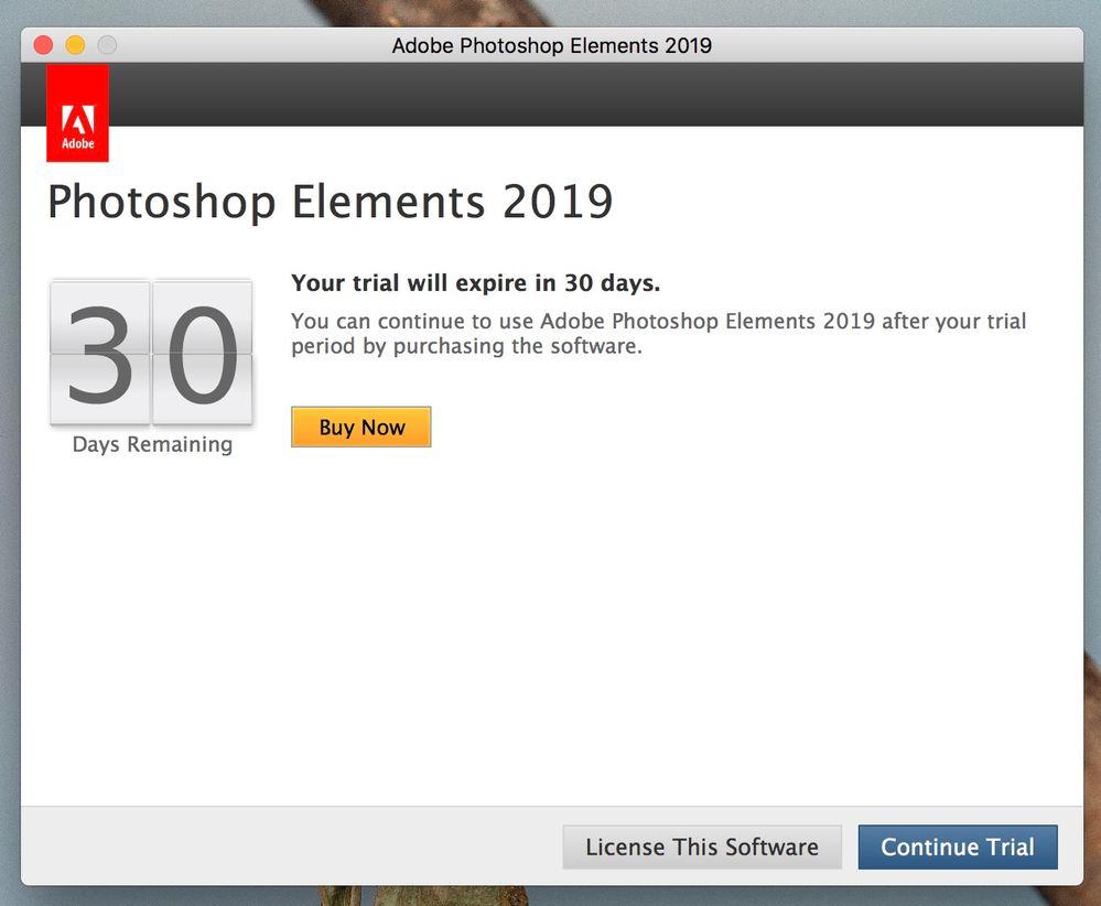 Screen Shot 2020-04-16 at 7.09.42 PM.jpg