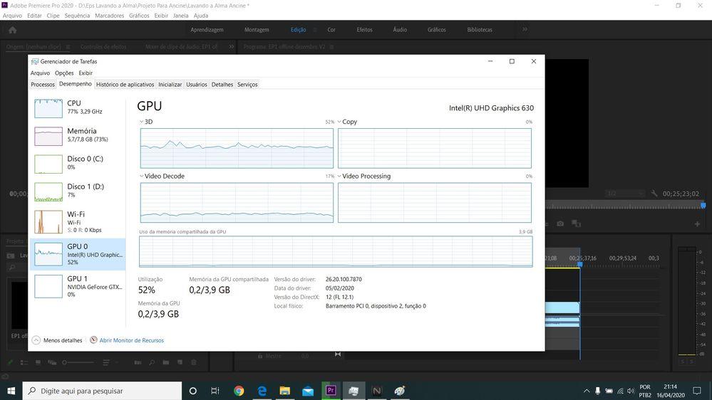 Print GPU Intel.jpg
