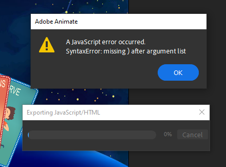 error message ANCC.png