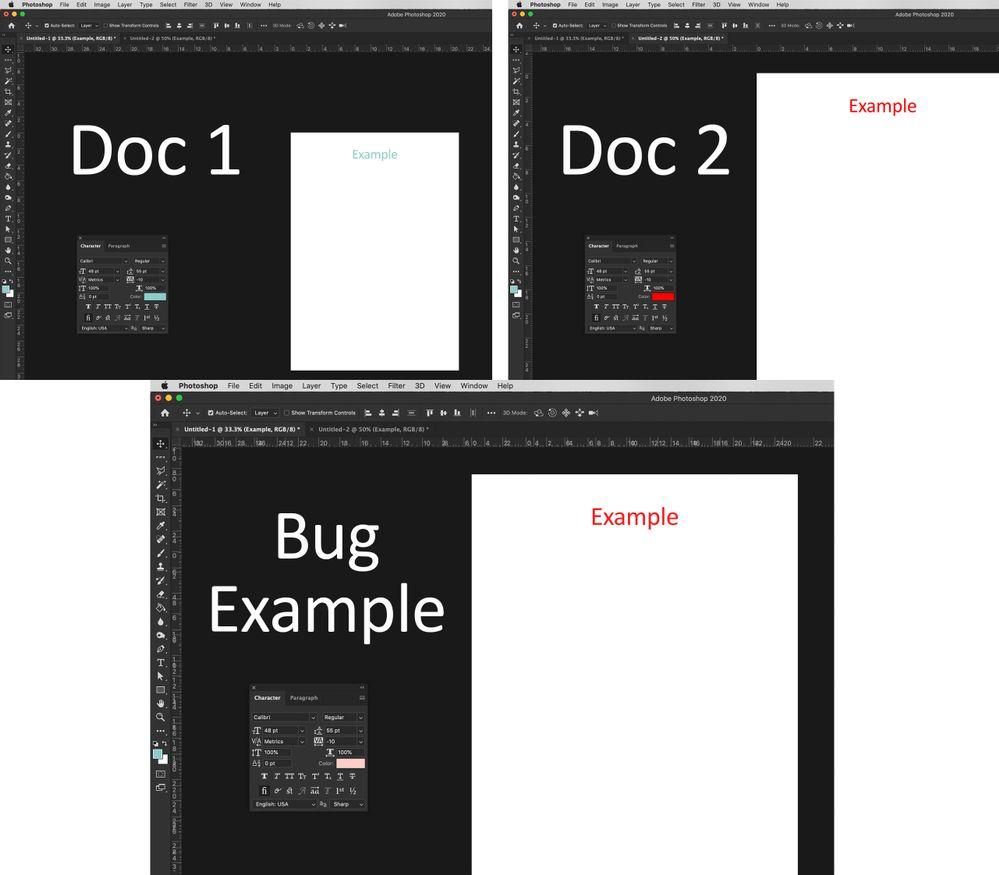 TabBug-Adobe.jpg