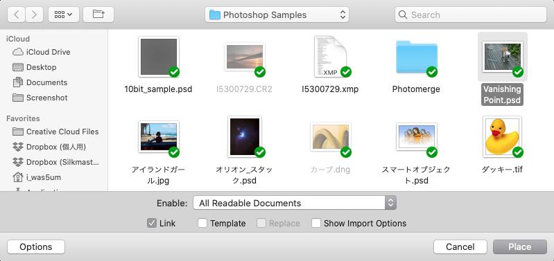 Screen Shot 2020-04-18 at 05.35.49.png