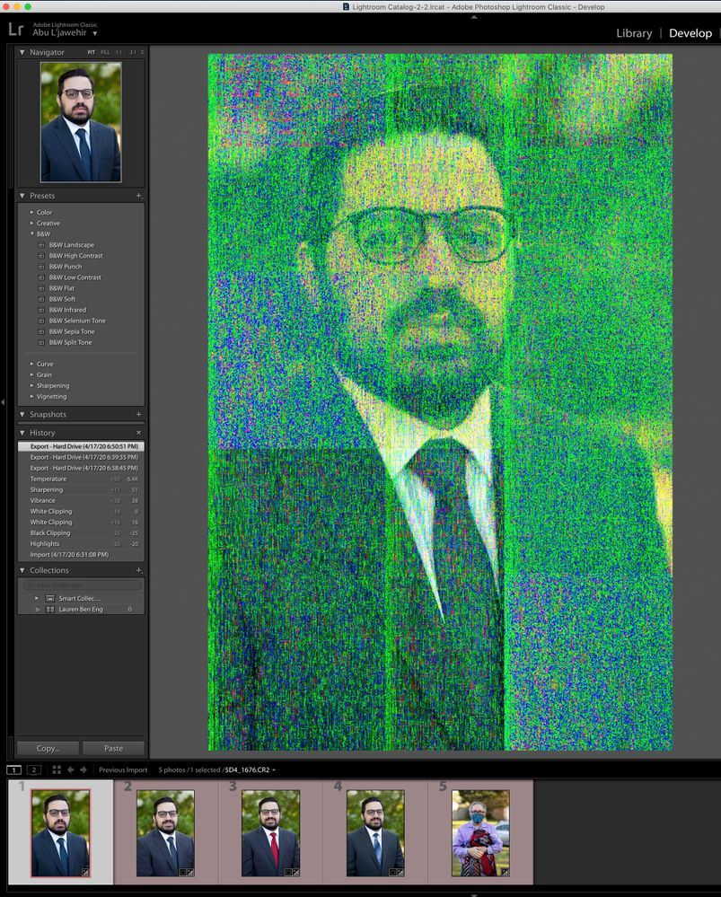 Screen-Shot-2020-04-17-at-6.53.07-PM.jpg