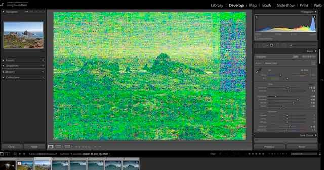 Screen Shot 2020-04-18 at 3.47.30 pm.jpeg
