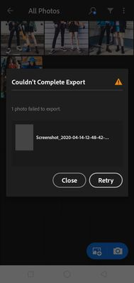 Screenshot_2020-04-18-22-36-17-78.jpg