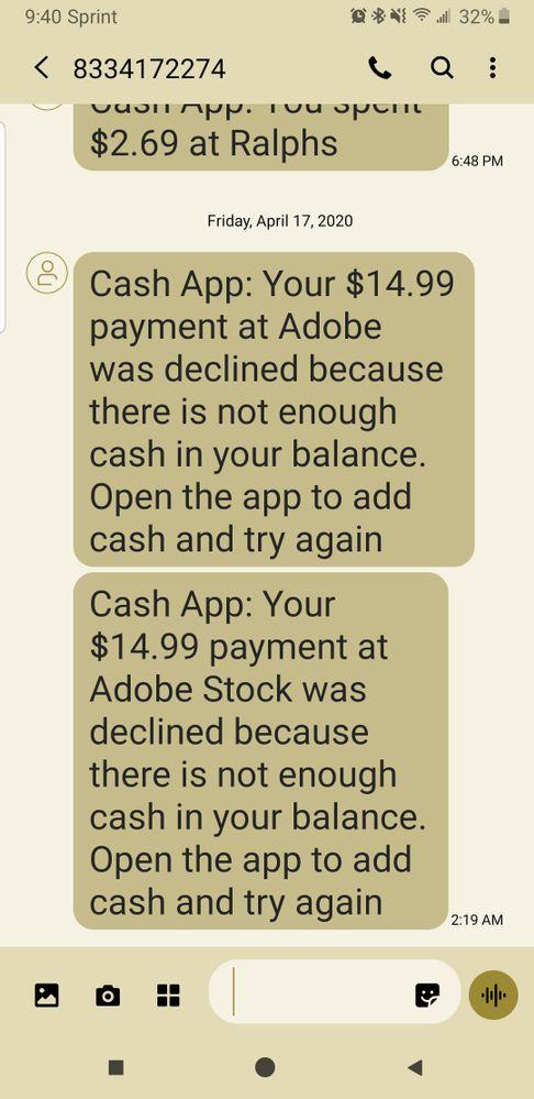Screenshot_20200418-094053_Messages.jpg