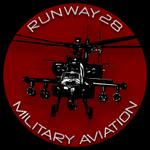 Runway28
