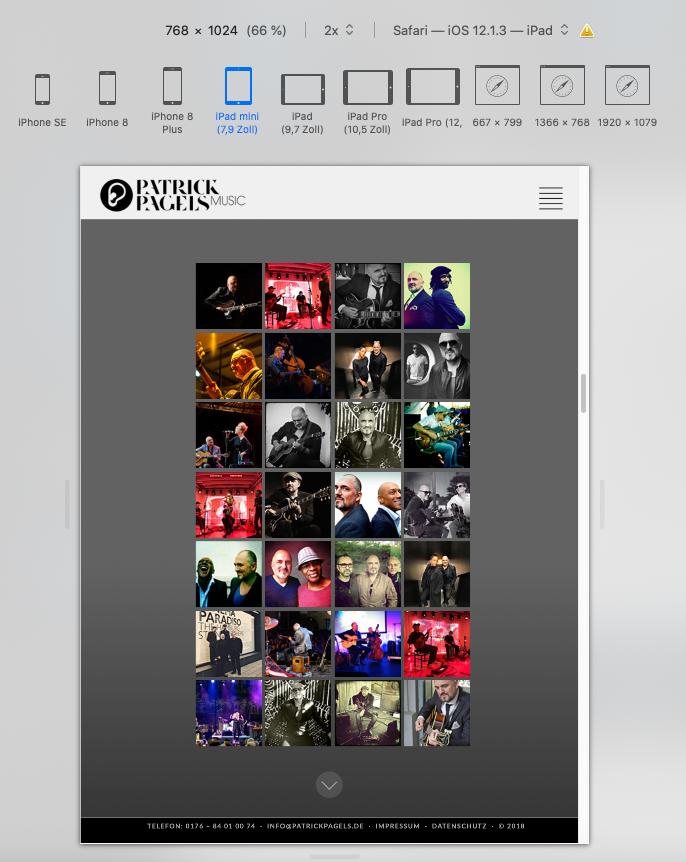 Bildschirmfoto 2020-04-20 um 19.32.56.png