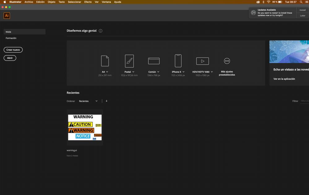 Screenshot 2020-04-21 at 08.37.00.png