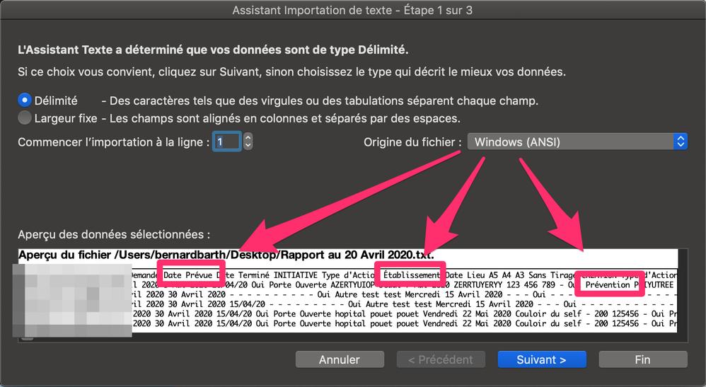 Capture_d'écran_2020-04-21_à_10_34_23.png