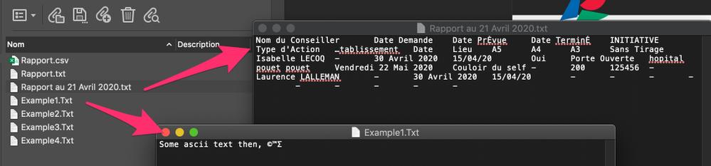 Capture_d'écran_2020-04-21_à_12_23_21.png