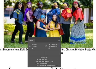 Screen Shot 2020-04-21 at 3.58.52 PM.png