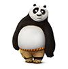 IconSize-PandaIconWory.png