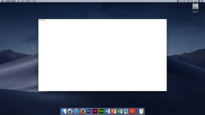 Screenshot 2020-04-21 at 17.12.54.png