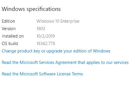 windows-version.png