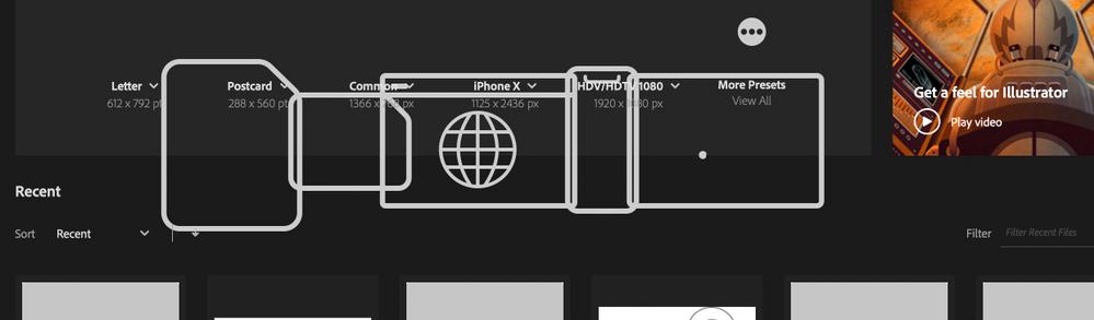 Screenshot 2020-04-21 at 21.36.19.png