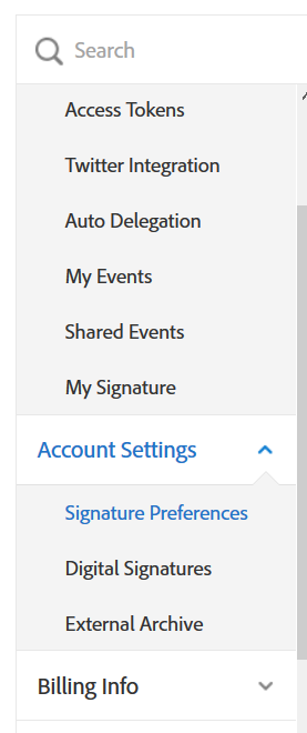 my_settings.png