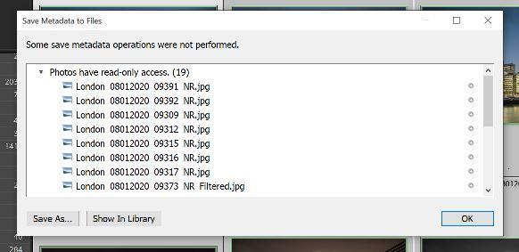 3 error msg.JPG