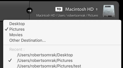 Screen Shot 2020-04-21 at 3.07.54 PM.jpg