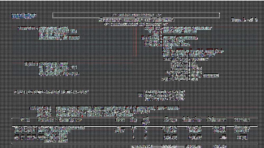 Adobe pixels.PNG