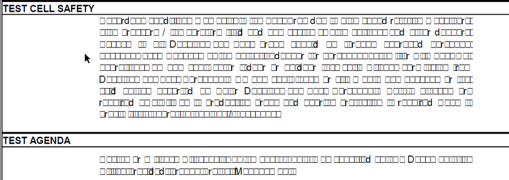 problematic_document_screen_shot.png