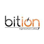 bition_com