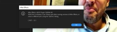 AE problema Cinema 4D.png