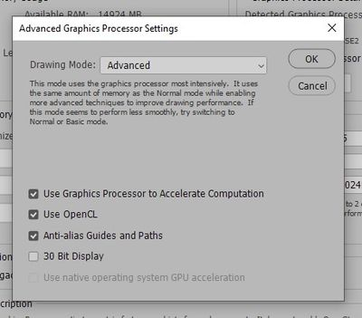 Photoshop curves lag 2.jpg