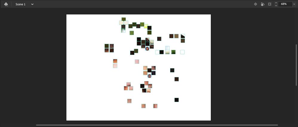 Screen Shot 2020-04-23 at 12.43.07 AM.png