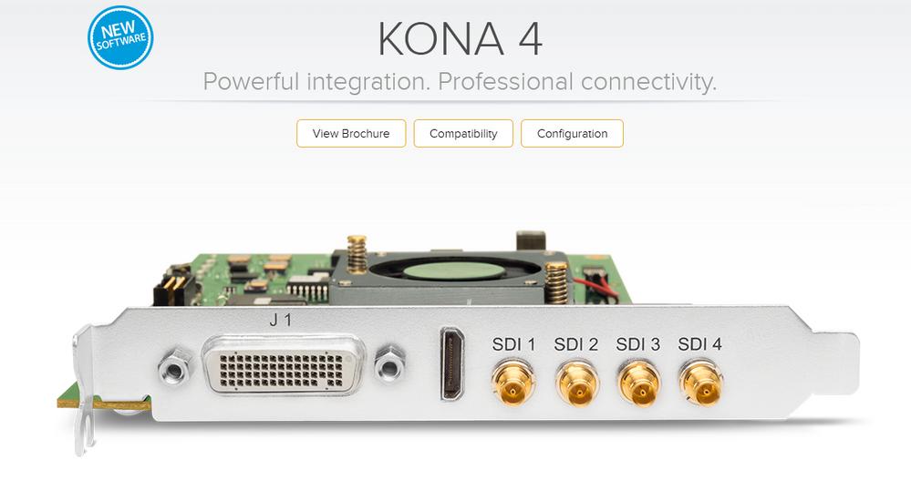 HDR Kona 4.PNG