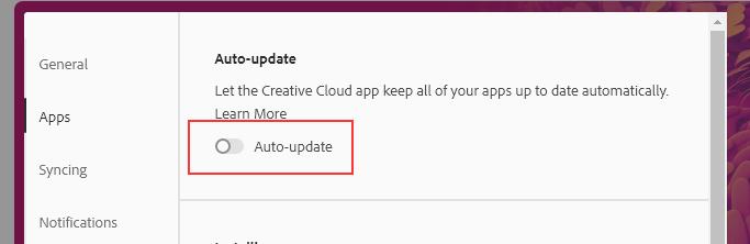 2020-04-10 21_20_54-Creative Cloud Desktop.png