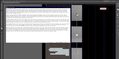 placeholder text file.png