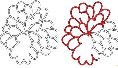 Breaks-gaps in artwork.jpg
