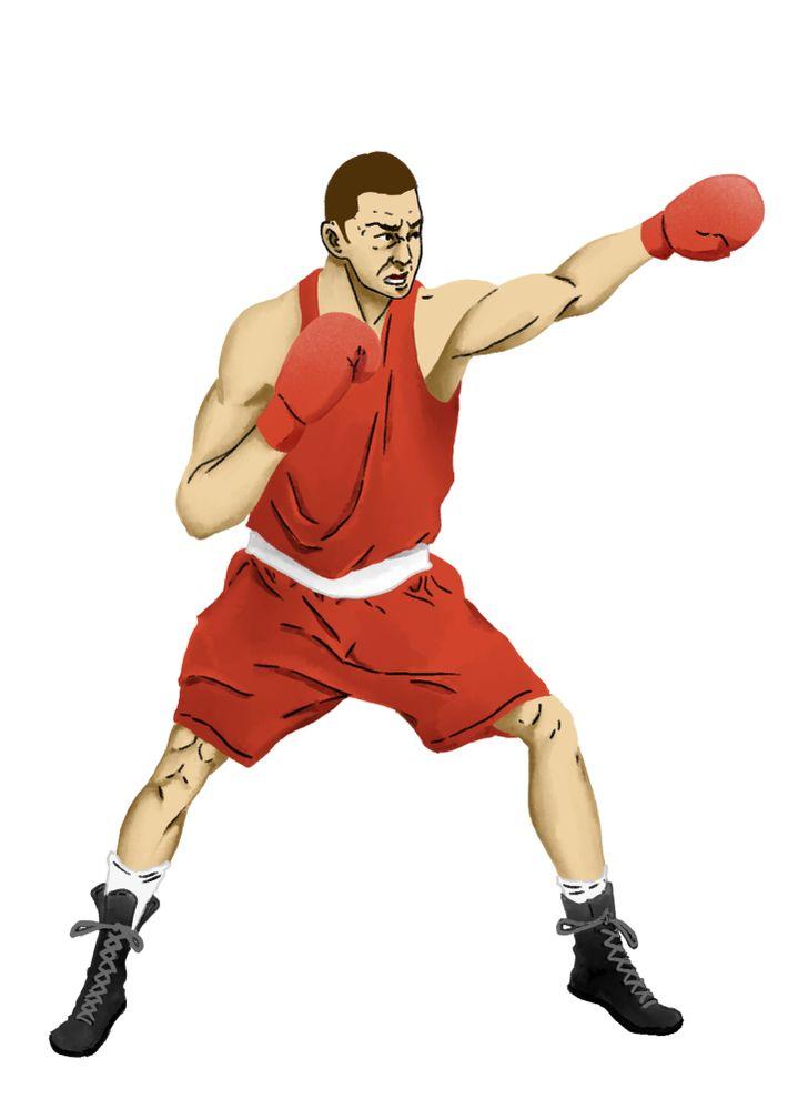 boxer 1 jo.jpg