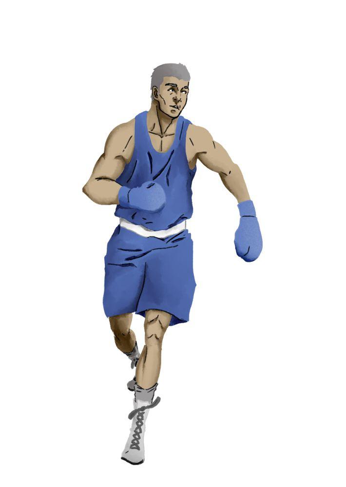 boxer 2 jo.jpg