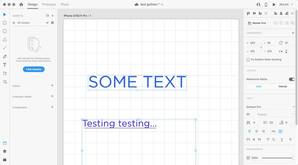 Schermafbeelding 2020-04-24 om 01.59.48.png