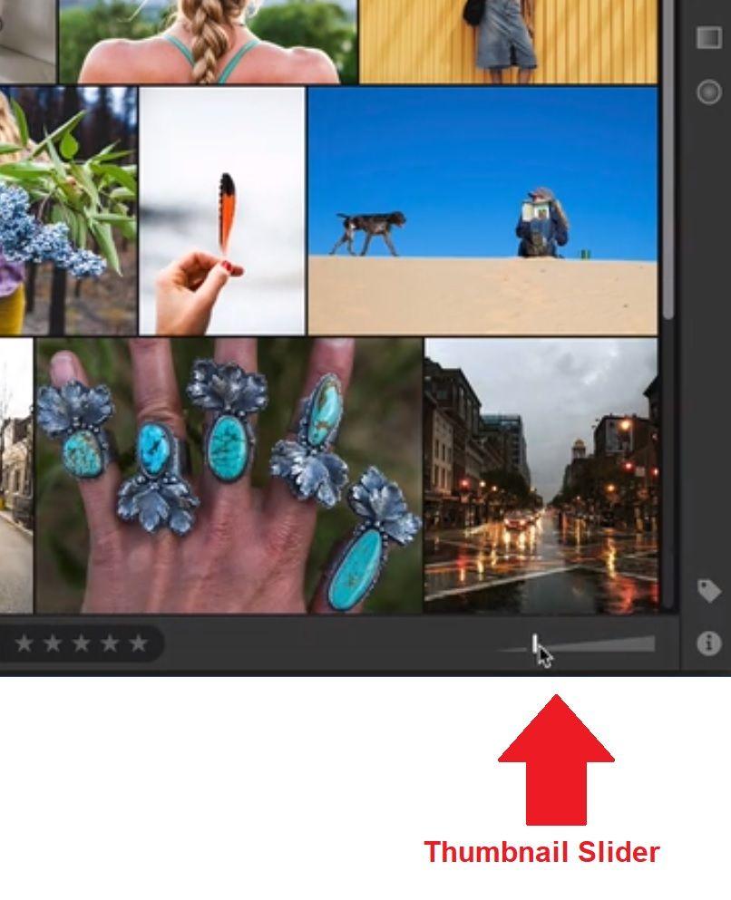 thumbnail_slider.jpg