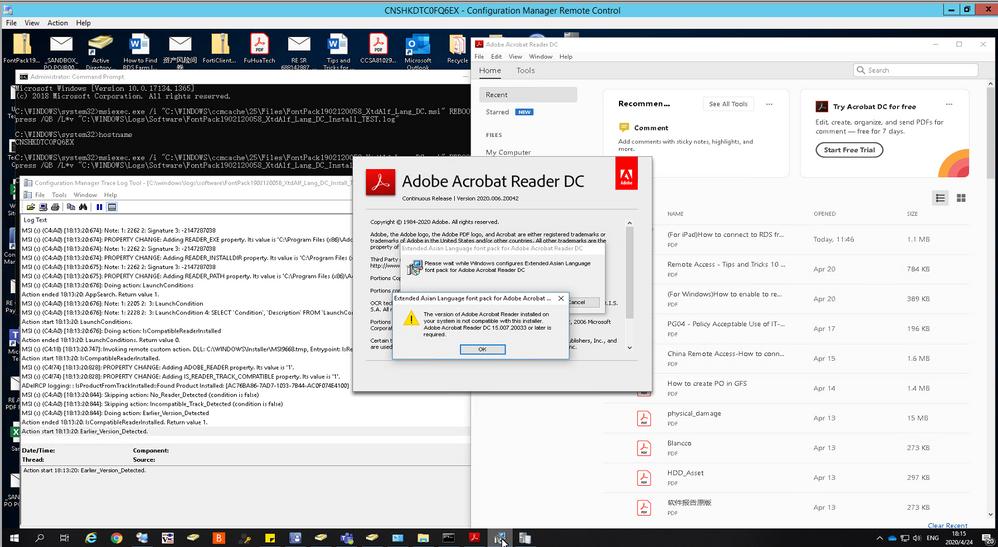 2020-04-24 12_15_40-eub-dc-vmexp-20 - Remote Desktop Connection Manager v2.7.png