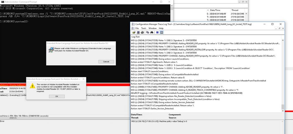 2020-04-24 12_00_34-eub-dc-vmexp-20 - Remote Desktop Connection Manager v2.7.png