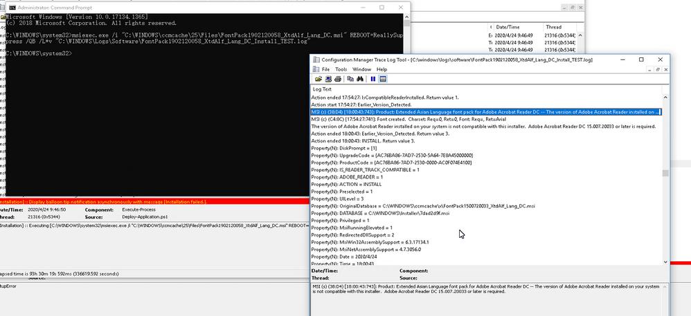 2020-04-24 12_01_16-eub-dc-vmexp-20 - Remote Desktop Connection Manager v2.7.png