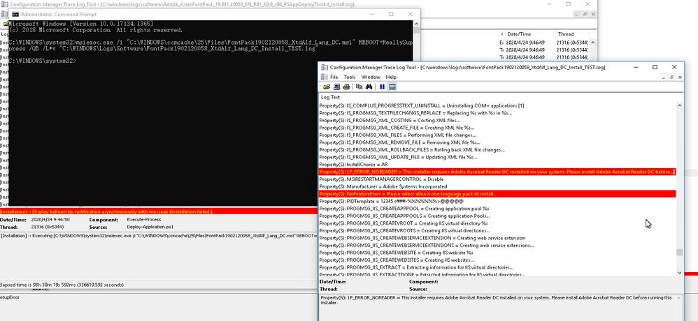 2020-04-24 12_03_07-eub-dc-vmexp-20 - Remote Desktop Connection Manager v2.7.png