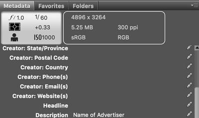 Screen Shot 2020-04-24 at 1.06.51 PM.png