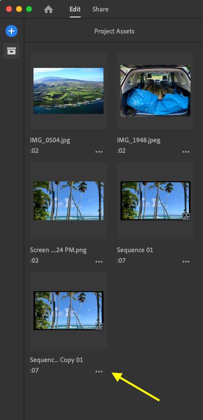 Screen Shot 2019-10-02 at 2.59.51 PM.png