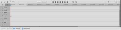 Screen Shot 2020-04-24 at 1.41.58 PM.png