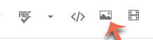 Forum Reply Toolbar