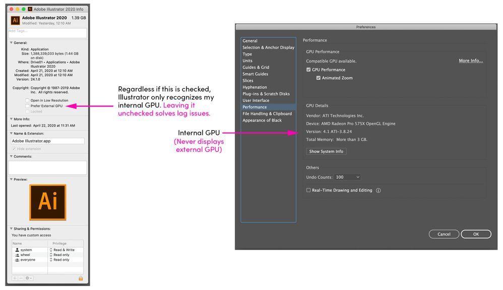 GPU_Issue.jpg