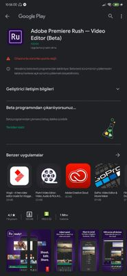 Screenshot_2020-04-25-10-56-16-081_com.android.vending.jpg