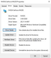 nvidia driver.png